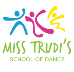 Miss Trudi's School of Dance